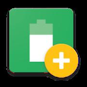 Quali sono le migliori applicazioni Root su Android per sfruttare al massimo il tuo smartphone? Elenco 2019 33