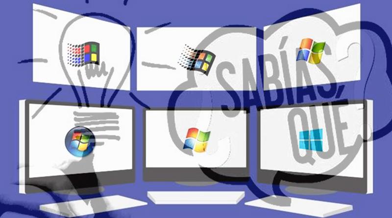 Trucchi per Windows 10: diventa un esperto con questi suggerimenti e suggerimenti segreti - Elenco 2019 1