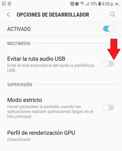 Come attivare le opzioni dello sviluppatore sul tuo dispositivo Android e quali sono le migliori? Guida passo passo 2019 10