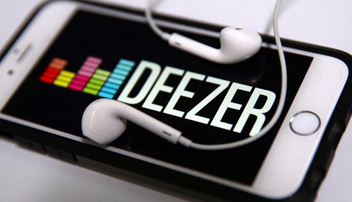Come avere Deezer Premium gratis 1