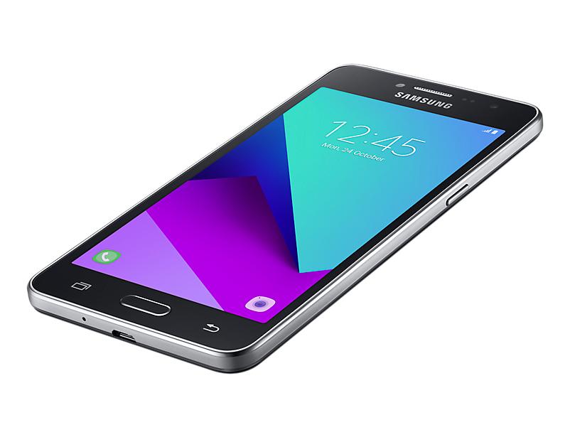Difetti che ha il Samsung Galaxy J2 Prime 1