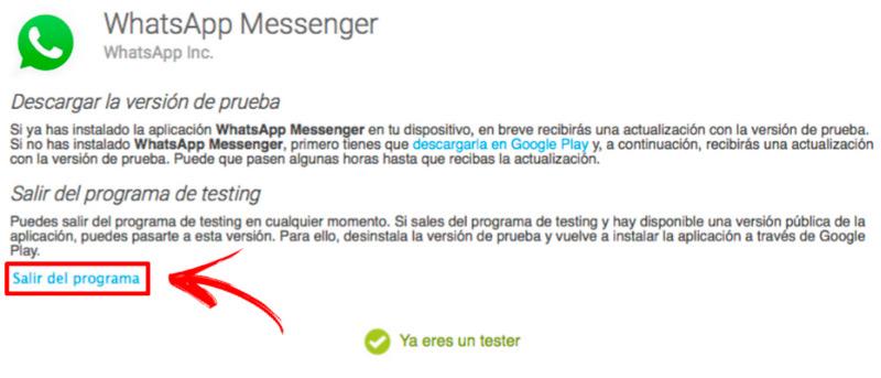Come attivare i nuovi adesivi WhatsApp? Guida passo passo 10