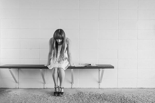 Toelettatura: Qual è questa nuova forma di cyberbullismo che può colpire i tuoi figli? 2