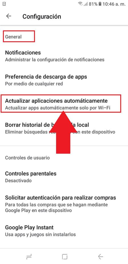 Come eliminare la pubblicità e gli annunci su Whatsapp Messenger e migliorare l'esperienza della piattaforma? Guide passo passo 4