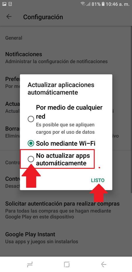 Come eliminare la pubblicità e gli annunci su Whatsapp Messenger e migliorare l'esperienza della piattaforma? Guide passo passo 5