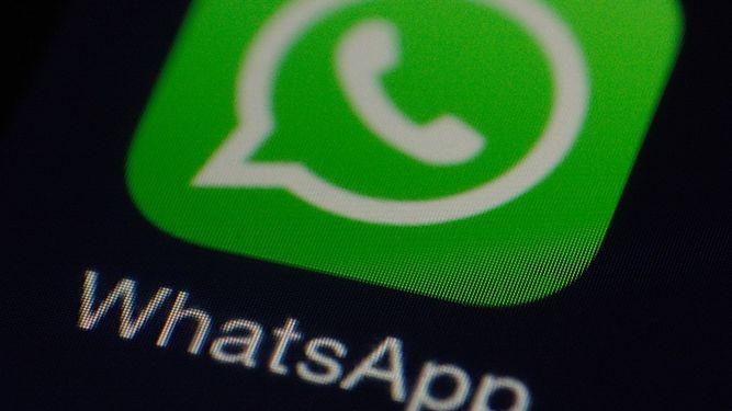 La crittografia di WhatsApp può essere disabilitata? 2