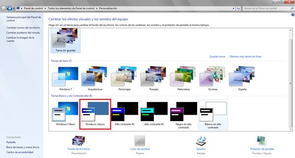 Come velocizzare Windows 7 al massimo per avere un computer più veloce? Guida passo passo 6