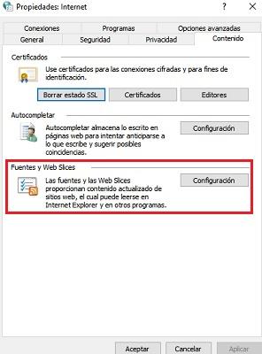 Opzioni Internet in Windows 10, 8 e 7: a cosa servono ea cosa servono? 11