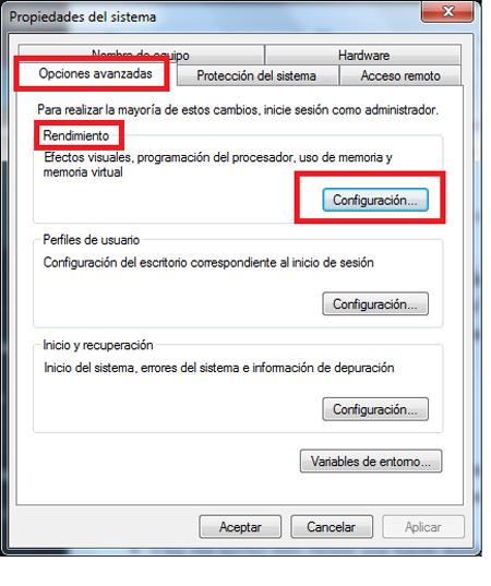 Come velocizzare Windows 7 al massimo per avere un computer più veloce? Guida passo passo 16