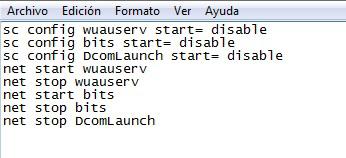 Come disabilitare gli aggiornamenti automatici di Windows 10? Guida passo passo 12