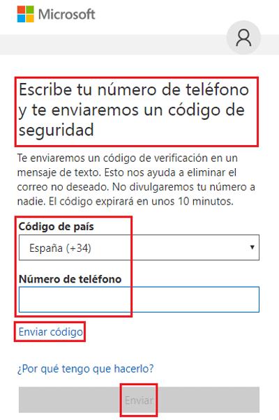 Come accedere a Microsoft Outlook in spagnolo in modo facile e veloce? Guida passo passo 15