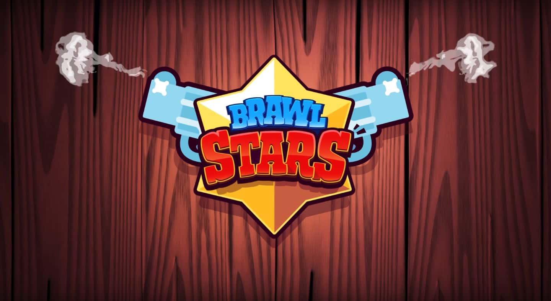 Scarica APK Brawl Stars per Android 1