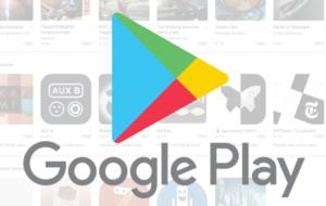 Scarica l'APK di Google Play Store 8.3.72 per Android, ultima versione 1
