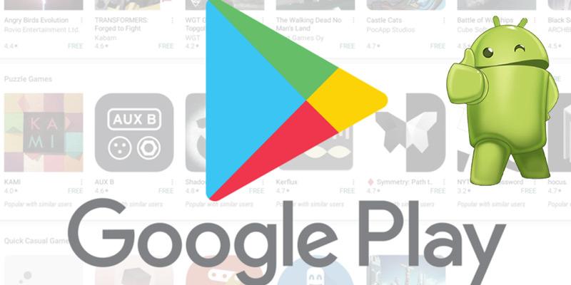 Come migliorare la sicurezza del tuo telefono Android? Guida passo passo 3