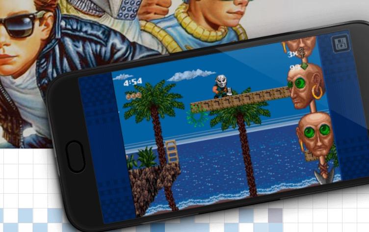 Scarica giochi SEGA gratuiti per Android 1