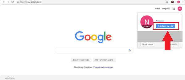 Come scaricare tutte le tue foto e i tuoi video da Google Foto? Guida passo passo 7