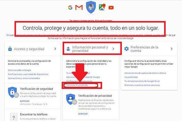 Come scaricare tutte le tue foto e i tuoi video da Google Foto? Guida passo passo 8