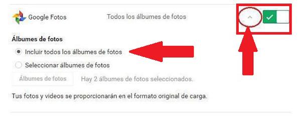 Come scaricare tutte le tue foto e i tuoi video da Google Foto? Guida passo passo 12