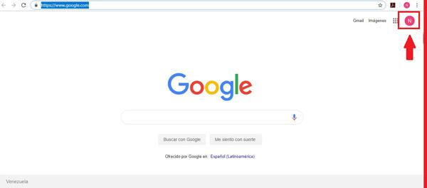 Come scaricare tutte le tue foto e i tuoi video da Google Foto? Guida passo passo 6
