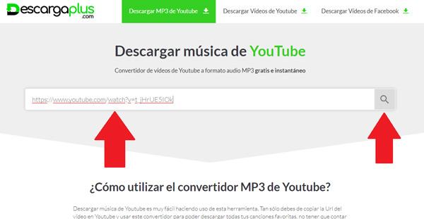Come scaricare canzoni e musica da YouTube gratuitamente e senza programmi? Guida passo passo 23