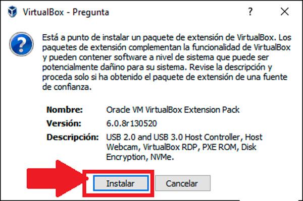 Come installare MacOS Catalina con VirtualBox su Windows 10 da zero come esperto? Guida passo passo 6