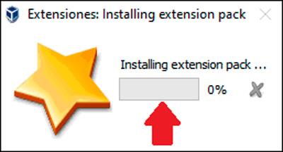 Come installare MacOS Catalina con VirtualBox su Windows 10 da zero come esperto? Guida passo passo 8