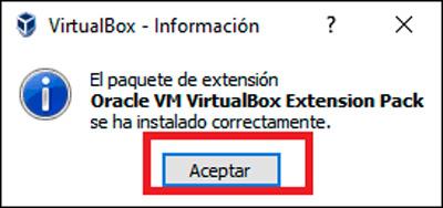 Come installare MacOS Catalina con VirtualBox su Windows 10 da zero come esperto? Guida passo passo 9