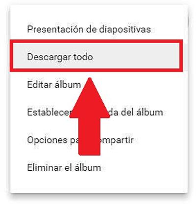 Come scaricare tutte le tue foto e i tuoi video da Google Foto? Guida passo passo 5