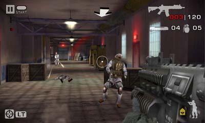 Scarica Battlefield 1 per Android: un classico! 2