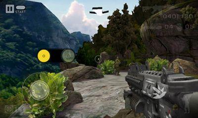 Scarica Battlefield 1 per Android: un classico! 3