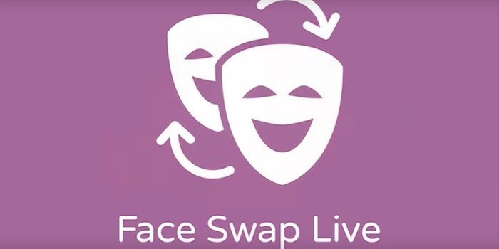 Scarica Face Swap Live per Android 1
