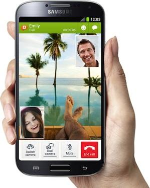 Scarica FaceTime per Android: solo per videochiamate 2