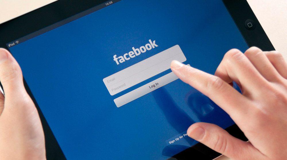 Scarica Facebook 148.0.0.31.62 beta in 5 passaggi 1