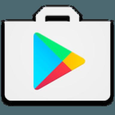 Come scaricare Play Store 7.0.16 e 7.4? Ultima versione 1