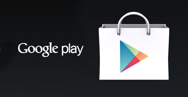 Come installare Google Play Store sul nostro Android 1