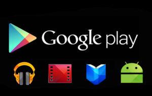 Scarica e installa Google Play Store nei telefoni cellulari cinesi 6