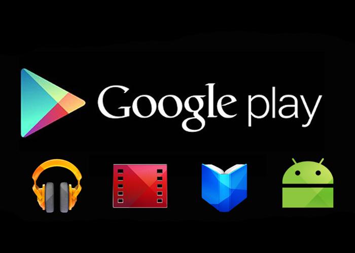 """Soluzione: """"L'applicazione Google Play Services si è interrotta"""" 4"""