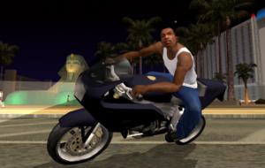 Come installare GTA San Andreas per PC Windows in 5 passaggi 6