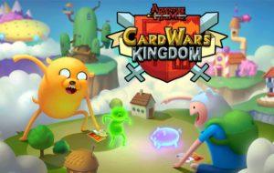 Come scaricare Letter War: The Kingdom APK? [Card Wars Kingdom] 20