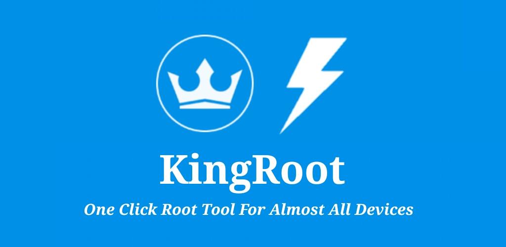 Scarica KingRoot APK per Android 1