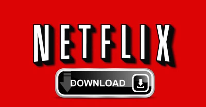 Come attivare qualsiasi dispositivo per guardare Netflix? Guida passo passo 2