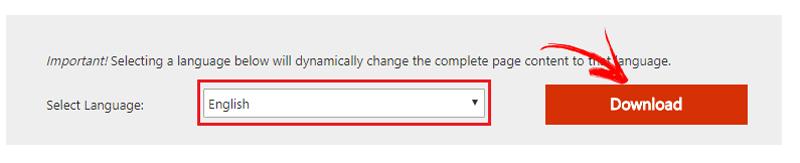 Come aggiornare Outlook Express alla nuova versione? Guida passo passo 2