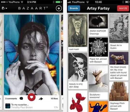 Scarica Phototastic Collage per Android 3