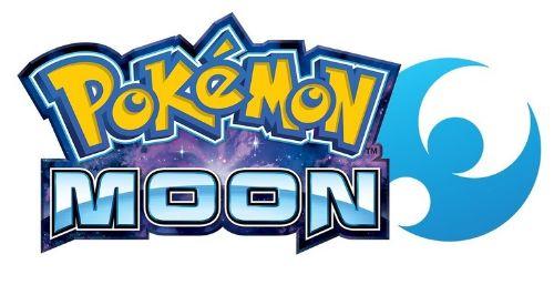 Semplice trucco per giocare a Pokémon Moon su Android 1