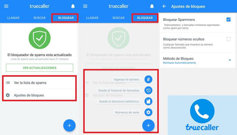 Come bloccare le chiamate in arrivo da un numero di telefono su Android e iPhone? Guida passo passo 13