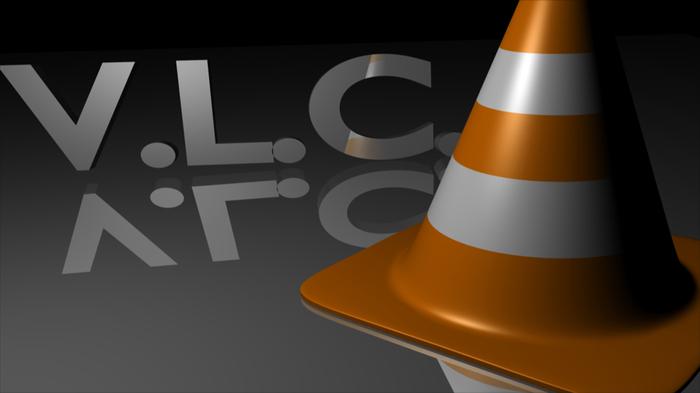 Scarica VLC per goderti i video 1