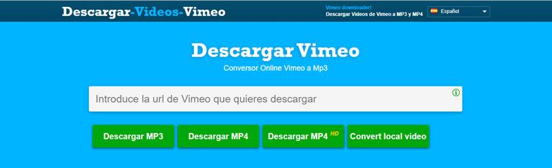 Come scaricare video da Vimeo per guardarli senza una connessione Internet? Guida passo passo 17