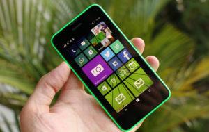 Scarica WhatsApp gratuitamente per Nokia Lumia 630 32