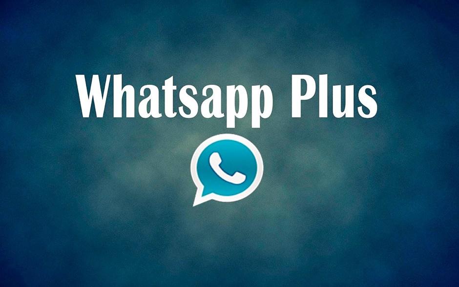 Qual è il WhatsApp Plus più aggiornato 1