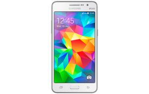 Scarica WhatsApp Plus gratis per Samsung Galaxy Grand Prime 16